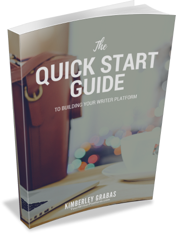 YWP Quick Start Guide transparent_350x464