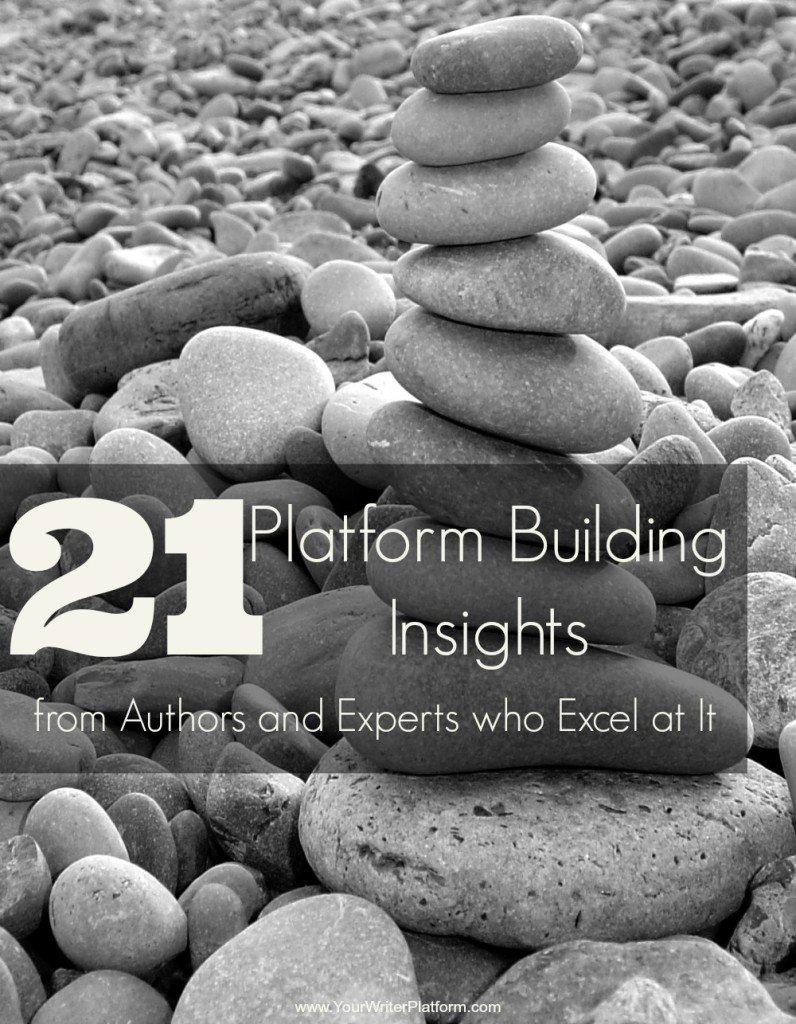 platform building