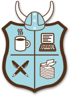 nanowrimo logo image