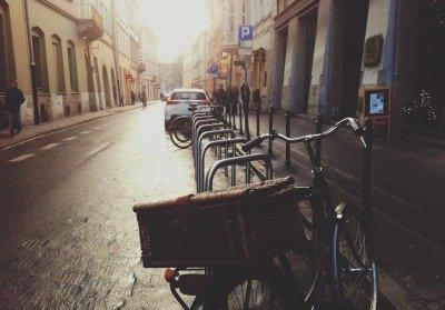bike image |YourWriterPlatform.com