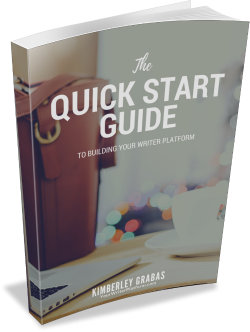 YWP Quick Start Guide transparent_250x332