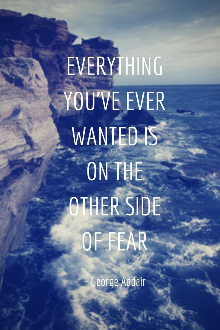 quote image | YourWriterPlatform.com