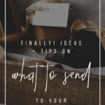 Email List Building Series (Part 4)_ Finally! Ideas + Tips on What to Send to Your Subscribers _ YourWriterPlatform
