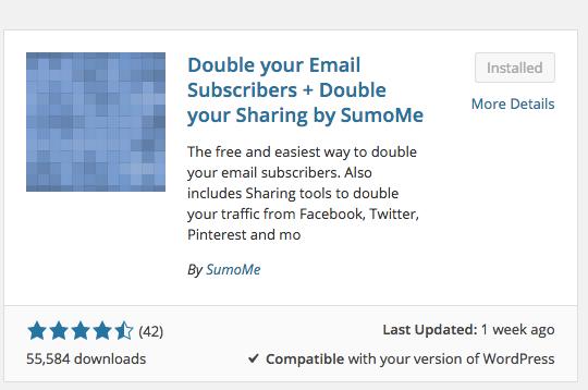 DoubleEmail