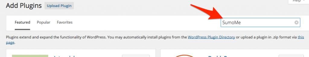 SearchPlugins