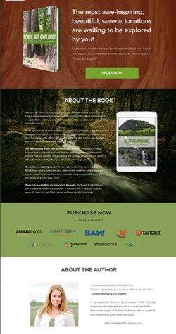 booklaunch.io   YourWriterPlatform.com