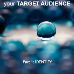 The 4-Part System to Define and Attract Your Target Audience (Part 1: IDENTIFY)