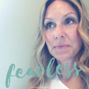 fearless 2017 YourWriterPlatform.com