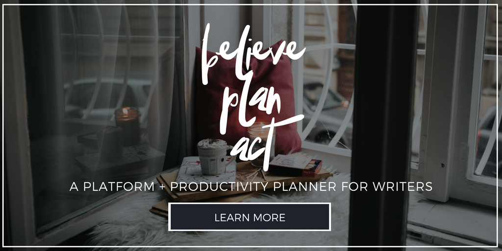 71 ways to promote and market your book your writer platform everything you need to discover plan and execute your writing and business goals so you can finally remove the word aspiring from all your profiles solutioingenieria Gallery