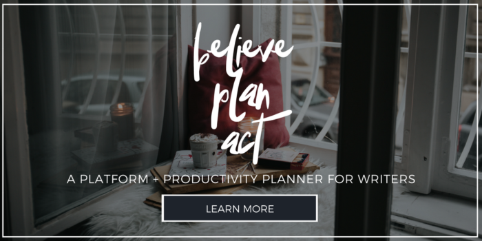 71 ways to promote and market your book your writer platform a characters hobbies occupation lifestyle values and interests can be jumping off points for developing promotional fandeluxe Choice Image