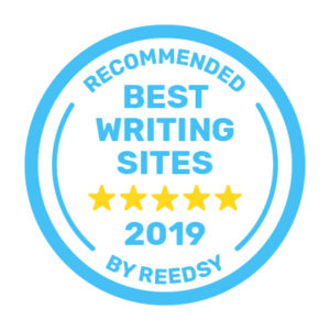 Best Writing Websites of 2019